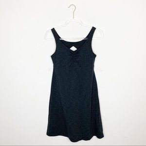 Kuhl Cobalt Gray Athletic Dress Size Small